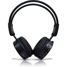 Headphone Rádio Onbongo ONB-M80