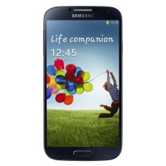 Smartphone Samsung Galaxy S4 GT-I9505 16GB 13,0 MP Android 4.2 (Jelly Bean Plus) Wi-Fi 4G 3G