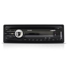 CD Player Automotivo Uber UB-20CD