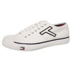 Tênis Tommy Hilfiger Masculino Casual T Slater