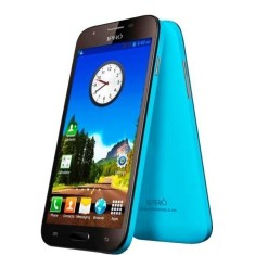 Smartphone iPro 4GB V5 2 Chips Android 4.2 (Jelly Bean Plus) 3G Wi-Fi