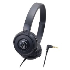 Headphone Audio-Technica ATH-S100