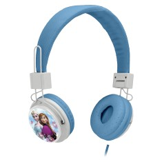 Headphone Multilaser Frozen Fun PH129