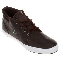 Tênis Lacoste Masculino Casual Ampthill TWD2