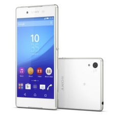 Smartphone Sony Xperia Z3+ 32GB E6533 20,7 MP 2 Chips Android 5.0 (Lollipop) 3G 4G Wi-Fi