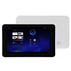 "Tablet Lenoxx Sound 8GB TFT 8"" Android 4.0 (Ice Cream Sandwich) 2 MP TB8100"