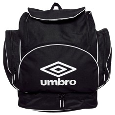 Mochila Umbro Clean Large