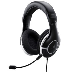 Headset com Microfone Coolermaster Ceres 300