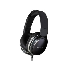 Headphone Panasonic RP-HX350E