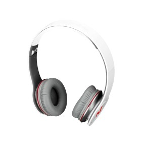 Headphone New Link HS109
