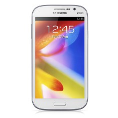 Smartphone Samsung Galaxy Gran Duos 8GB GT-I9082 8,0 MP 2 Chips Android 4.1 (Jelly Bean) Wi-Fi 3G