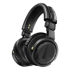 Headphone Philips A5PRO/00