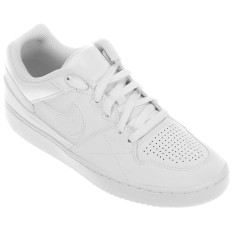 Tênis Nike Masculino Casual Priority Low