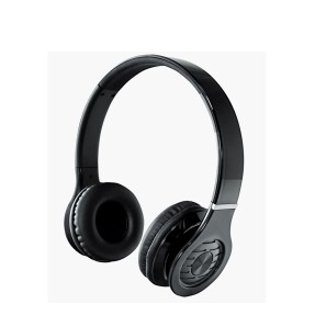 Headphone Bluetooth com Microfone Bright Bootz 0376