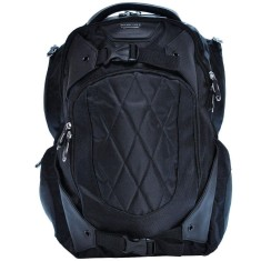 Mochila Guepardo com Compartimento para Notebook 30 Litros Power Trek Office