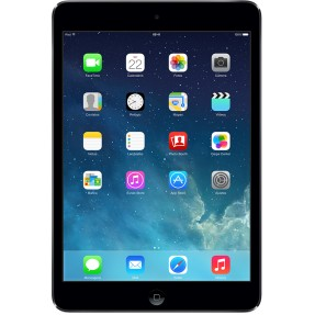 "Tablet Apple iPad Mini Retina Wi-Fi 32 GB 7,9"" iOS 7"