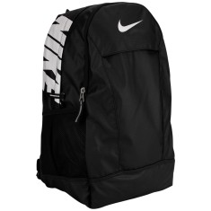 Mochila Nike com Compartimento para Notebook Team Training Medium