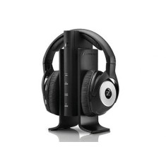 Headphone Wireless Sennheiser RS 170