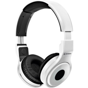 Headphone Mondial HP-02