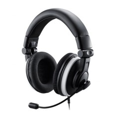 Headset com Microfone Cooler Master Ceres 500