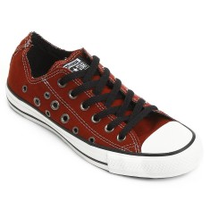 Tênis Converse All Star Masculino Casual Ct As Rock Ox