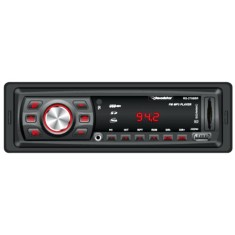 Media Receiver Roadstar RS-2708BR