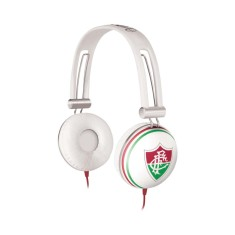 Headphone Waldman Soft Gloves Fluminense