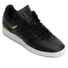 Tênis Adidas Masculino Casual Busenitz Classified
