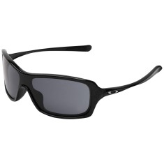 Óculos de Sol Feminino Esportivo Oakley Break Up