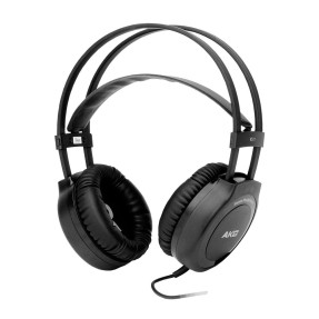 Headphone AKG K511