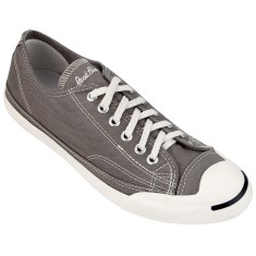 Tênis Converse All Star Unissex Casual Jack Purcell LP Canvas OX