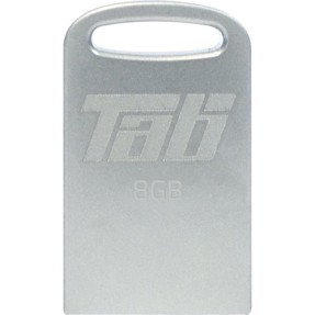 Pen Drive Patriot Tab 8 GB USB 3.0 PSF8GTAB3USB
