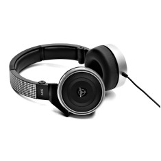 Headphone AKG K67 Tiesto
