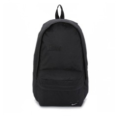 Mochila Nike 25 Litros All Access Half Day
