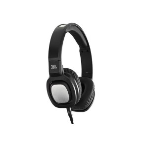 Headphone com Microfone JBL J55i