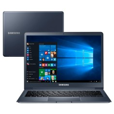 "Notebook Samsung S40 Intel Core M-5Y31 12,2"" 8GB SSD 256 GB M"