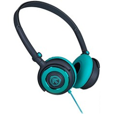 Headphone Aerial7 Metro Flo