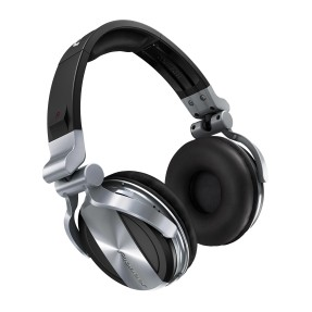 Headphone Pioneer HDJ-1500