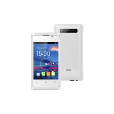 Smartphone Freecel 4GB Free Link Android 4.4 (Kit Kat) 3G Wi-Fi