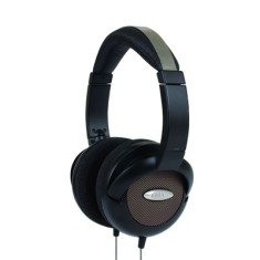 Headphone Koss UR 55