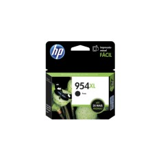 Cartucho Preto HP 954XL L0S71AB