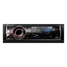 "DVD Player Automotivo Pioneer 4 "" DVH-8580AV"