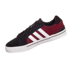 Tênis Adidas Masculino Casual Park ST