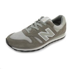Tênis New Balance Masculino Casual ML373