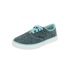 Tênis Juice It Feminino Casual Nollie Maia