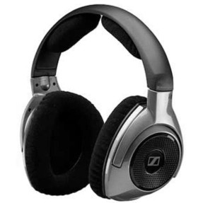 Headphone Sennheiser HDR 180