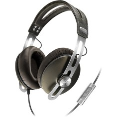 Headphone Sennheiser Momentum