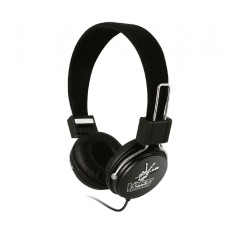 Headphone com Microfone Importado The Voice Brasil