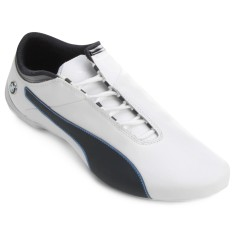 Tênis Puma Masculino Casual BMW MS Future Cat S2