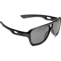 Óculos de Sol Masculino Oakley Dispatch II